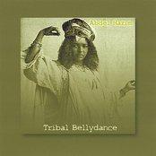 Tribal Bellydance