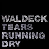 Tears Running Dry - The Mixes
