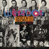 Weird World, Volume 1: 1977-1981