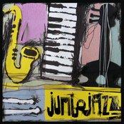 Jumbo Jazz