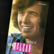 Don Maclean Greatest Hits