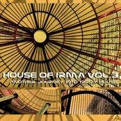 House of Irma, Vol. 3