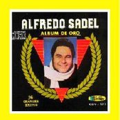 Alfredo Sadel Album de Oro