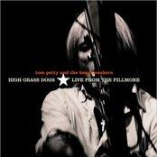 The Fillmore 20th Night (disc 1)