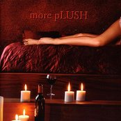 more pLUSH
