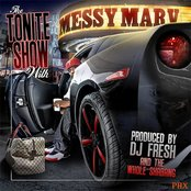 The Tonite Show With Messy Marv