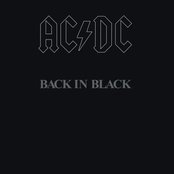 Back In Black (Remastered)