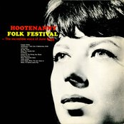 Hootenanny Folk Festival - The Incredible Voice Of June Bugg