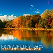 Neverending Days, Vol. 2