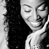 Mandisa tour dates