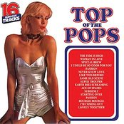 TOP OF THE POPS 83