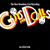 Guys and Dolls (1992 Broadway Revival Cast)