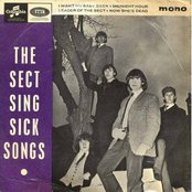 The Sect Sing Sick Songs