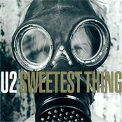 Sweetest THing (Promo)