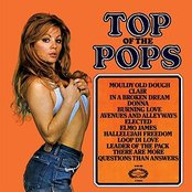 TOP OF THE POPS 27