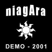 Demo - 2001