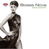 album Seriously Good Music: Bossa Nova by Roberto Menescal