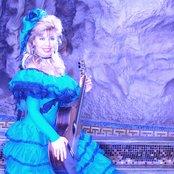 """""""GUITAR MAGIC"""" GALINA VALE"""