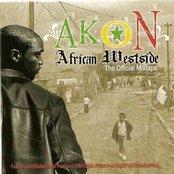 African WestSide