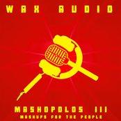 Mashopolos III: Mashups for the People