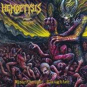Misanthropic Slaughter
