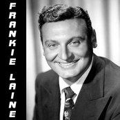 Frankie Laine