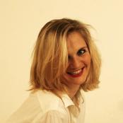 Birgitte Tambour Hansen
