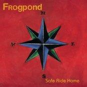 Safe Ride Home