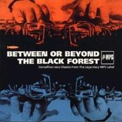 Between or Beyond the Black Forest