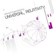 Universal Relativity