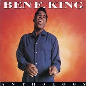 Ben E. King: Anthology (disc 1)