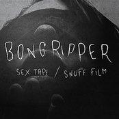 Sex Tape / Snuff Film