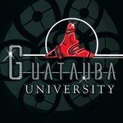 Guatauba University