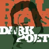 Dark Poet: 1992-03-15: Yuk Yuk's, Toronto