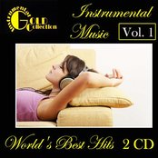 Gold Instrumental Collection, Volume 1