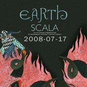 2008-07-17: Scala, London, UK