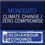 Climate Change / Zero Compromise