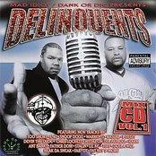 Mix CD Vol. 1