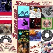 Swingin' Singles (disc 2)