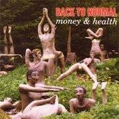 Money & Health