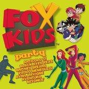 Fox Kids Party