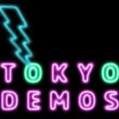 Tokyo Demos