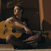 Carlos Libedinsky
