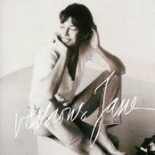album Versions Jane by Jane Birkin