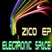 Electronic Space EP