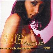 Soca Gold 98