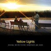 Yellow Lights Soundtrack