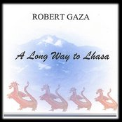 A long Way to Lhasa