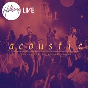 Zion Acoustic Sessions -- Relentless -- Hillsong UNITED - YouTube