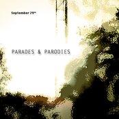 Parades & Parodies